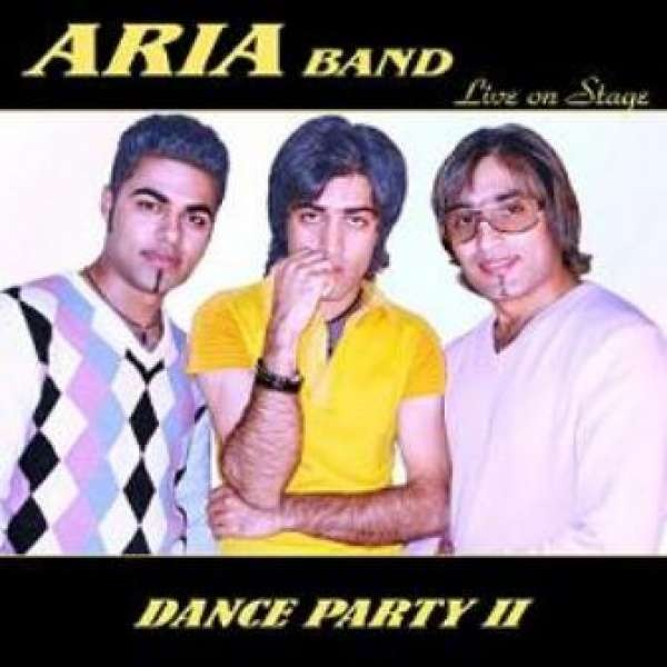 Aria band mp3 songs free, download